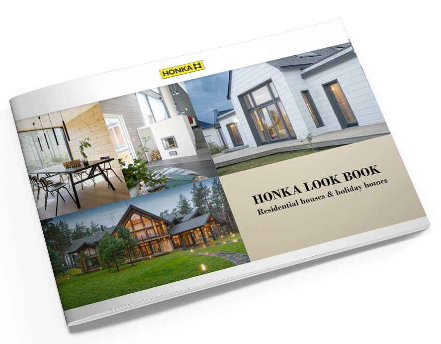 Honka_look_book_residential_cover.jpg