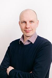 Marko Urpilainen_Honkarakenne_300x200