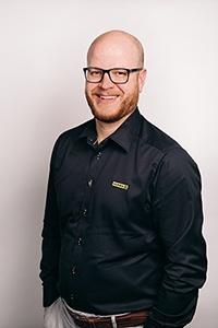 Markus Saarelainen - Honkarakenne 200x300