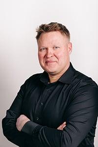 Sami Järvelä_kuva