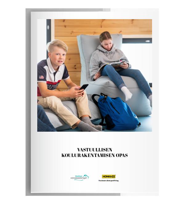 Vastuullisen_koulurakentamisen_opas_ETUKANSI